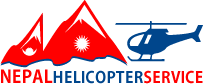 Nepal Helicopter Service Pvt Ltd